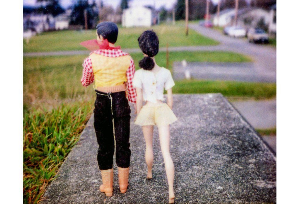 Barbie Chronicles