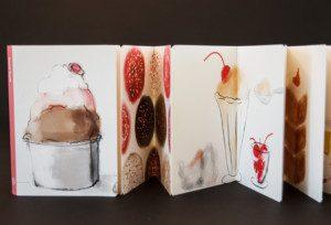 Sweet Tooth (artist book)