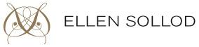 sollodstudio.com Logo