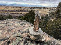 The Environs of Brush Creek Ranch