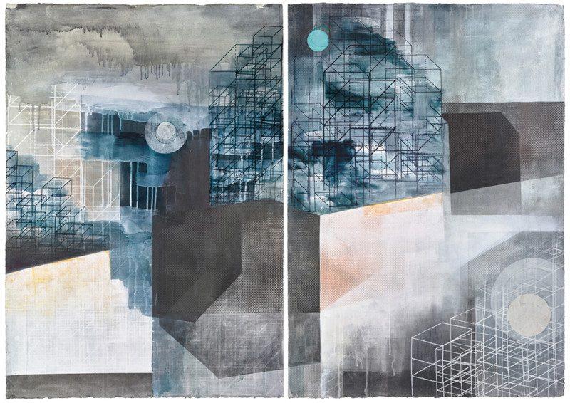 Amanda-Knowles-Print