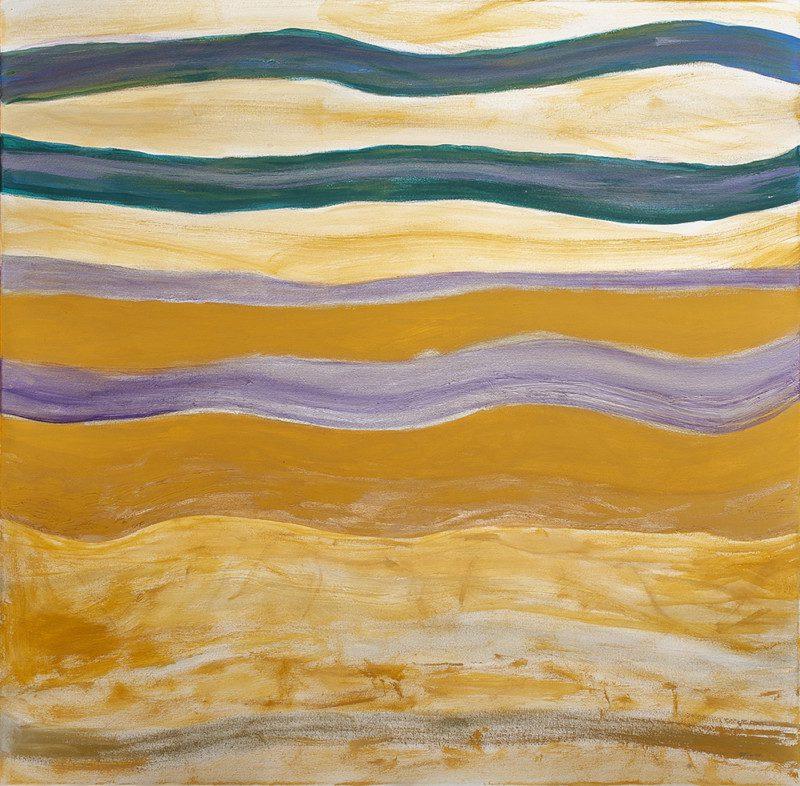 Barnett-painting