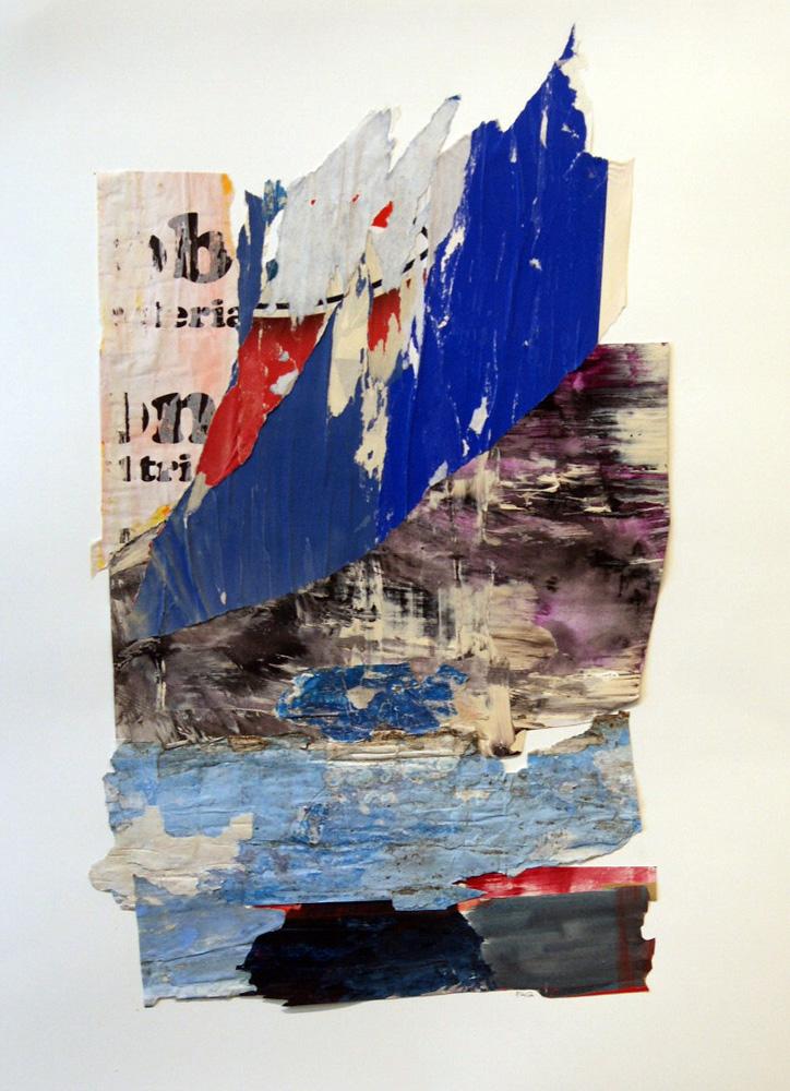 Paquette-collage