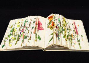 altered-artist-book